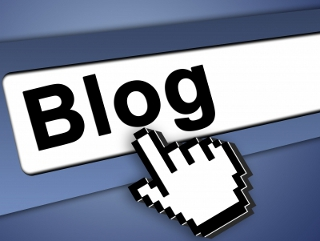 Start A Blog - Step 2 - URL and Hosting