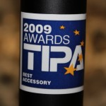Vanguard Alta Pro 263AT - 2009 TIPA award winner