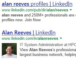 alan-reeves-1st-google-107