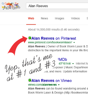 alan-reeves-1st-google-120