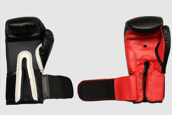 everlast-pro-style-training-gloves-compare