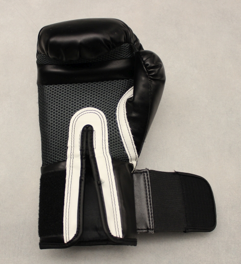 everlast-pro-style-training-gloves-open