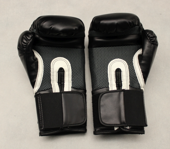 everlast-pro-style-training-gloves-palm