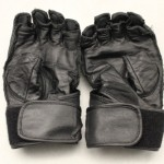 harbinger-320-gloves-review-krav-maga-palm