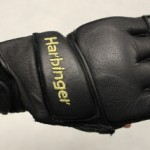 harbinger-320-gloves-review-krav-maga-wearing-loose