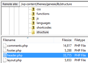 responsive-header-genesis-file-location
