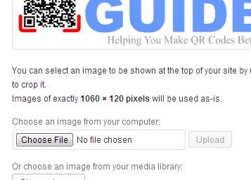 responsive-header-image-genesis-admin-orig-header-size