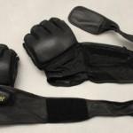 harbinger-320-gloves-review-krav-maga-open