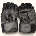 harbinger-320-gloves-review-krav-maga-palm